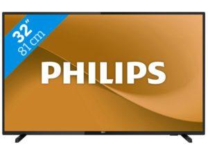 Philips 32pfs5803 32 inch