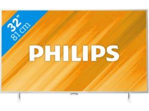 Philips 32pfs6402 32 inch