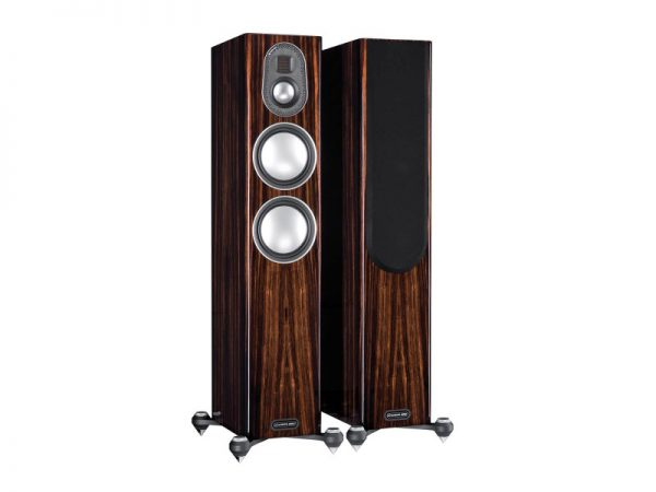 Monitor Audio Gold 200 Ebony
