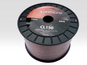 Norstone CLASSIC
