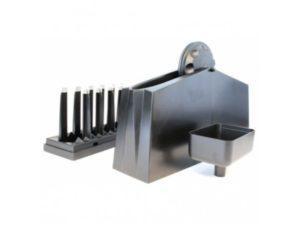 tonar-platenwasmachine