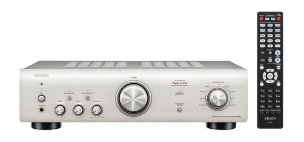 Marantz CD6006 CD speler